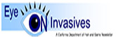 Go to Eye on Invasives Newsletters